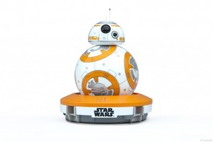 Get Ready for 'The Force Awakens' With This 'Star Wars' Gear