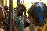 Why Netflix's 'Beasts of No Nation' Could Be a Game Changer