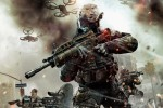 'Call of Duty: Black Ops 3′ Is Basically 3 Games in 1