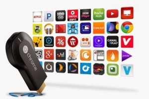 6 Ways to Get the Most Out of Your Chromecast