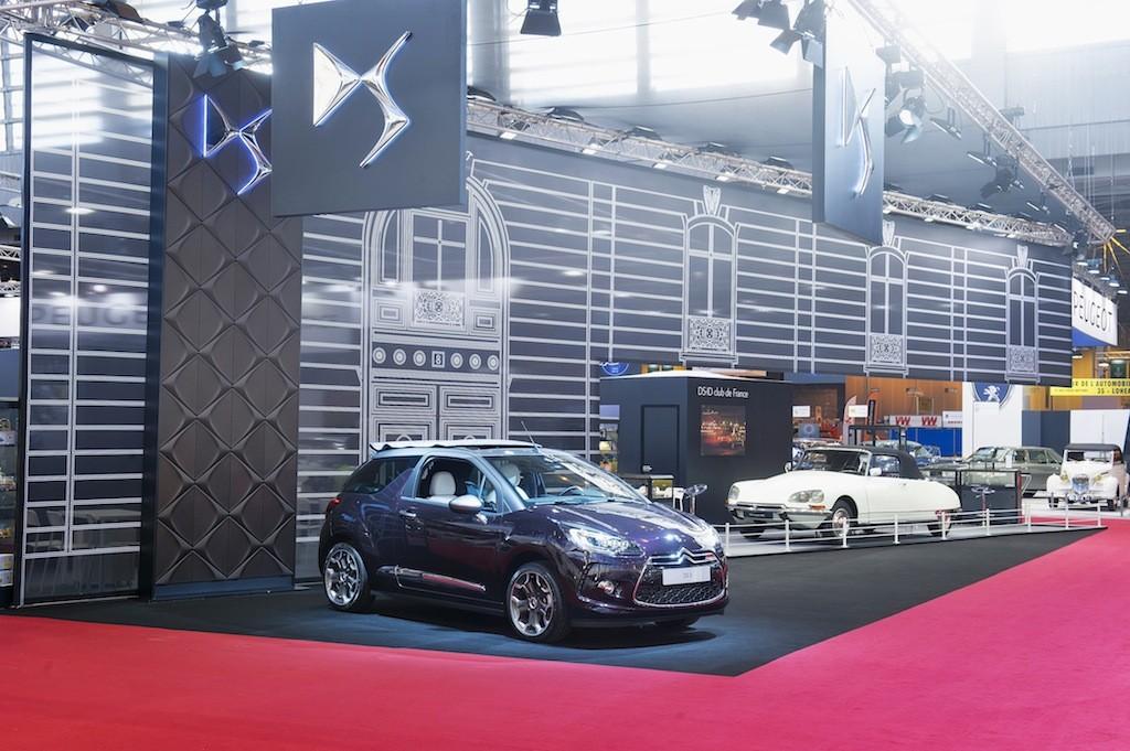 Source: Citroën