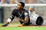 MLB: Were the Marlins Smart to Sign Dee Gordon to an Extension?
