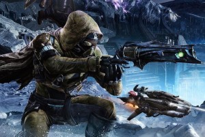 5 New Video Game Leaks and Rumors: 'Destiny' and More