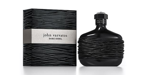John Varvatos fragrance cologne