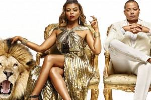 5 Things 'Empire' Tells Us About the Music Industry