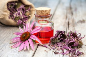 Cold and Flu Season: 3 Natural Ways to Boost Your Immunity