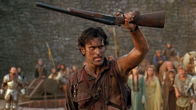 evil-dead-4_army-of-darkness-2