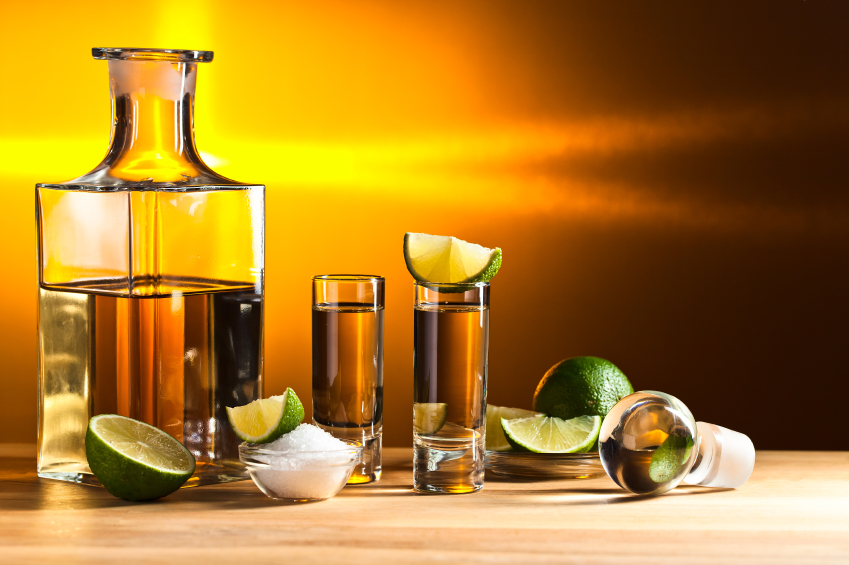 Tequila Cocktails That Are Better Than a Margarita