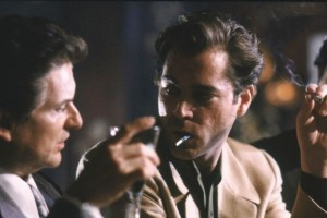 What's Wrong With 'Goodfellas'?
