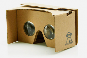 6 of the Worst Virtual Reality Apps Available Right Now