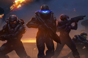 'Halo 5: Guardians': 5 Reasons Not to Buy This Video Game