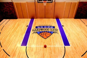 The 5 Best Hotels That Cater to Sports Lovers