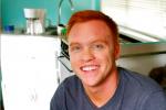 What This Man Learned from Working 50 Jobs in 50 States