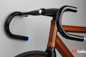 Bike Tech: 5 Cool Gadgets for Cyclists