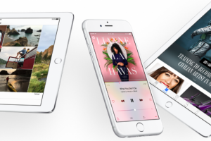 7 iOS Features That Apple Copied From Other Companies
