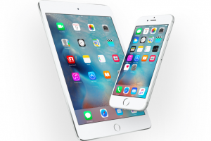 How to Get the Most Out of Apple's New iOS 9