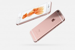 Want a Deal on the iPhone 6s? Why It's Now or Never