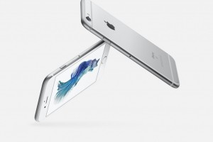 Why Apple's New iPhones Are Not Really 'Secretly Waterproof'