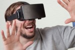 Smartphone Virtual Reality: What it Can (and Can't) Do Right Now