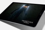 6 of the Best Tablets and Accessories for Streaming Movies