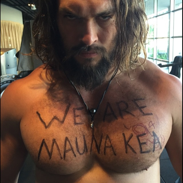 Source: Jason Momoa's Instagram