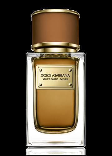 Dolce & Gabbana fragrance cologne