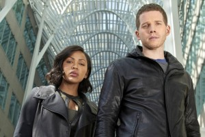 'Limitless' vs. 'Minority Report': Which TV Show Will Be Better?
