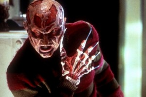 Wes Craven's 3 Most Important Horror Movies