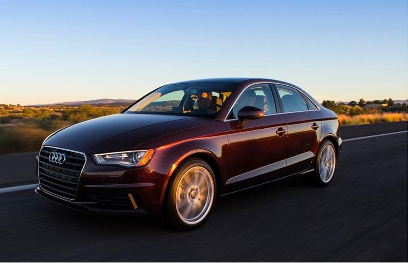 news-2015-a3-tdi-sedan-9