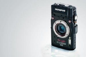 5 Durable Digital Cameras That Are Really Hard to Break