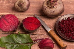 5 Superfoods That Will Make Your Workouts Better
