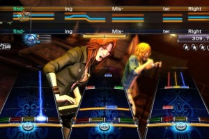 4 New Video Game Leaks and Rumors: 'Rock Band 4′ and More