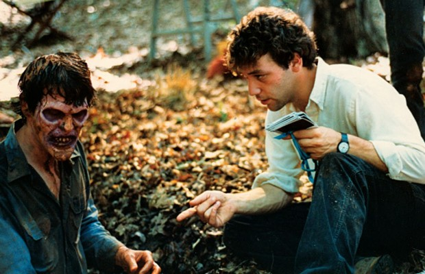 Image Source: New Line Cinema