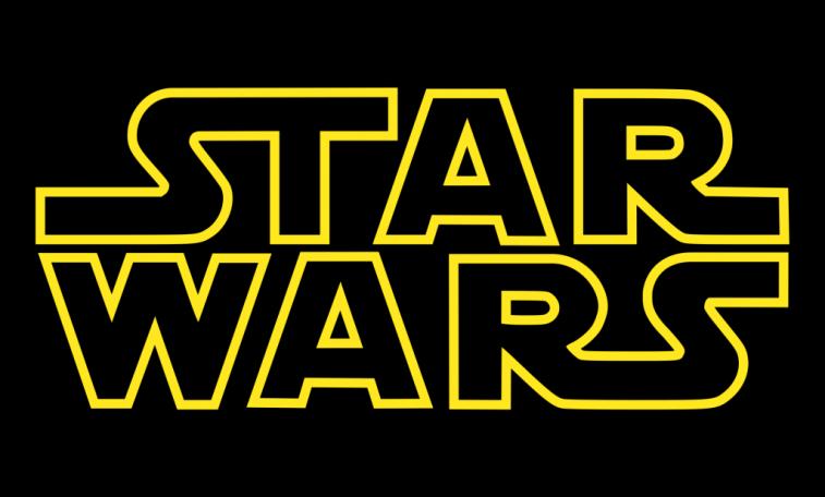 Star Wars Episode VIII