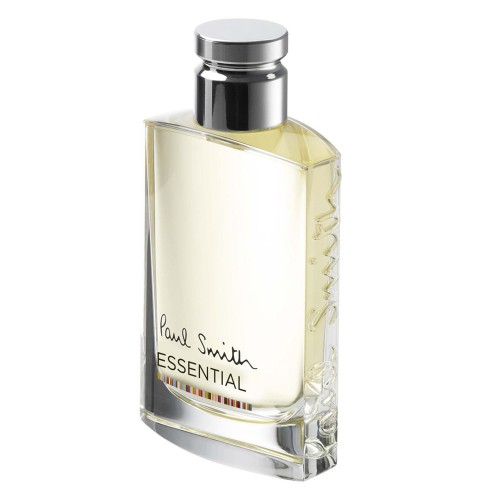 paul smith cologne fragrance