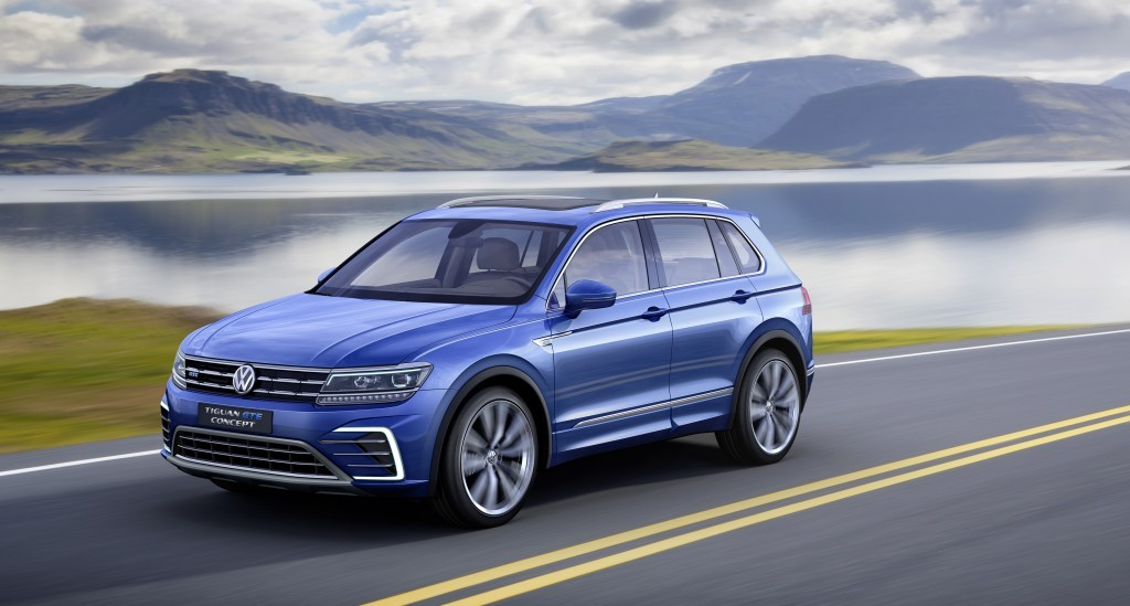 tiguan_gte_european_model_5305