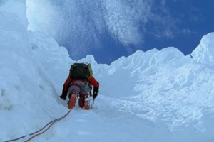 Before 'Everest': 5 of the Most Exciting Movies About Climbing