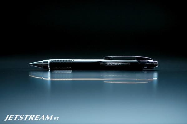 Source: Mitsubishi  Pencil Co. UK