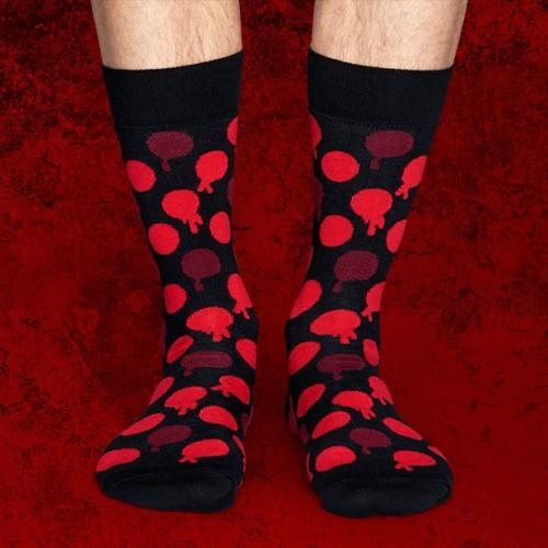Source: Happy Socks