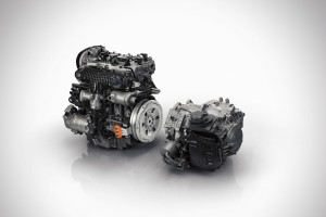 The 10 Best Car Engines for 2016