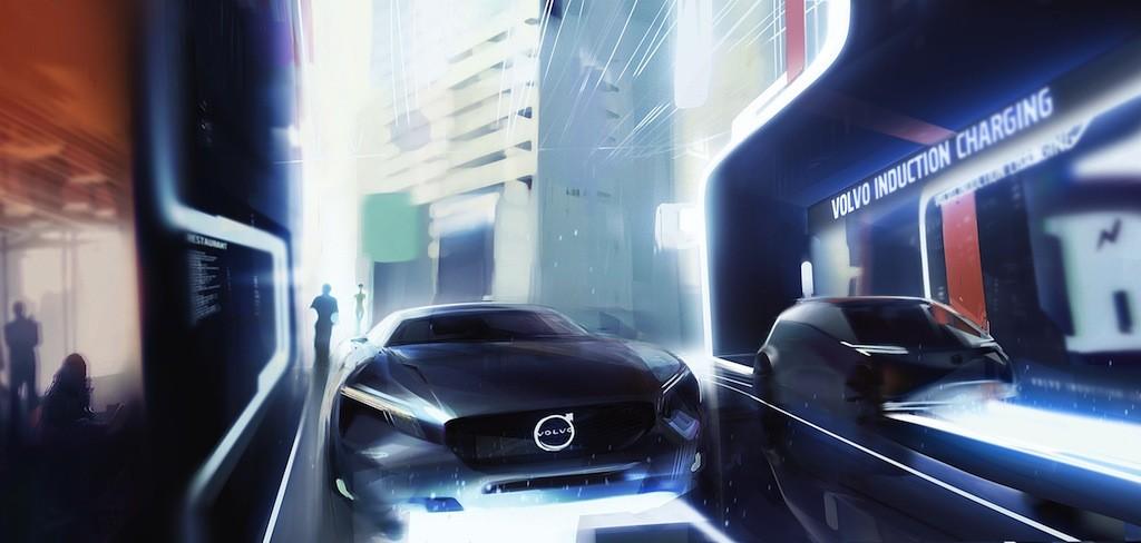 Source: Volvo