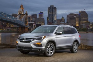 6 Big Losers From Consumer Reports' Reliability Survey