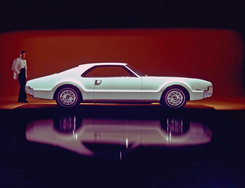 Jay Leno's Car Collection Includes an Unbelievable $12 Million Car