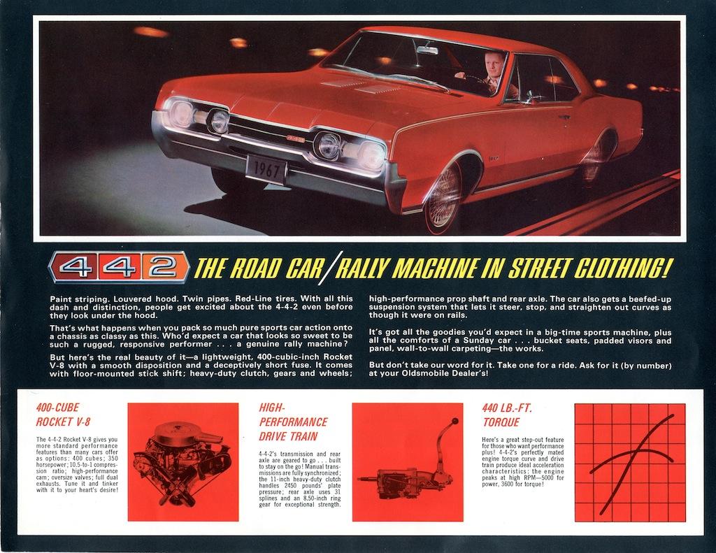 Source:General Motors