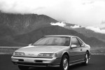 Ford Thunderbird SC: Why This Car Was Ahead Of Its Time