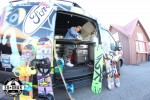 5 of the Coolest Custom Ford Transit Vans in America