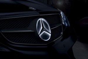 Will Mercedes-Benz's Upcoming Pickup Truck Be a Game-Changer?