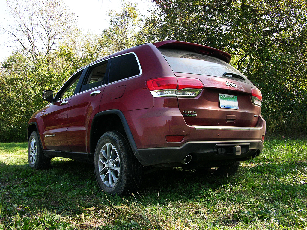2015 jeep grand cherokee eco autos post. Black Bedroom Furniture Sets. Home Design Ideas