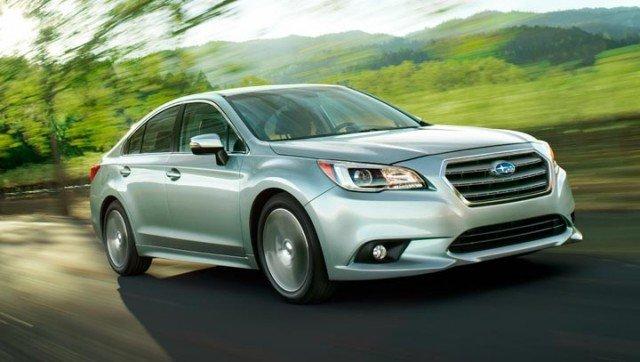 Image source: Subaru