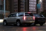 Chevy Suburban: An Unreliable Symbol of Auto Excess